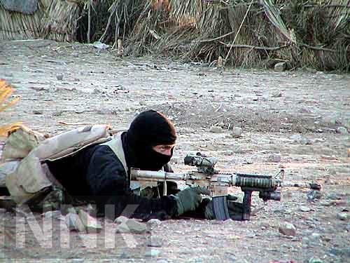 00_High-Risk-Assault-Training